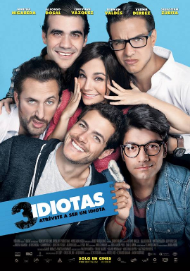 Idiots Movie Full Hd Songs Download