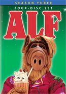 ALF-Sezono 3.jpg