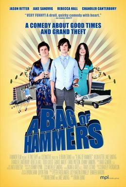 A Bag of Hammers Film Score  Microsoft Store