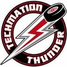 Airdrie Thunder