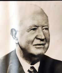 Arthur Witty