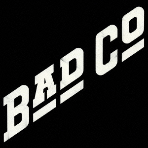 bad company album wikipedia