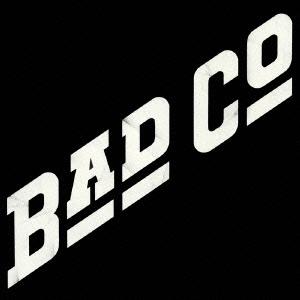 Bad Company cover