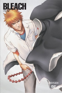 Bleach DVD season 4 volume 1.jpg