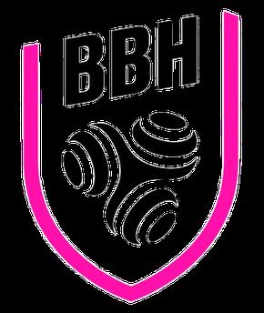 Győr vs Brest Bretagne Champions League handball Sport TV online streaming