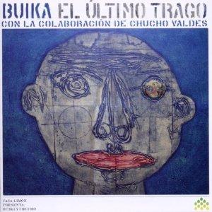 Buika_-_Valdes_-_El_Ultimo_Trago.jpg