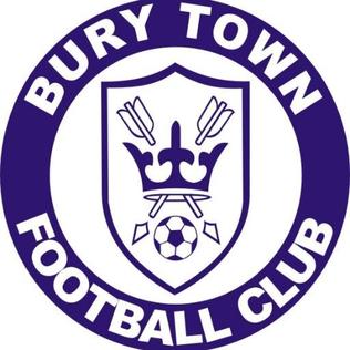 Bury_Town_FC.png