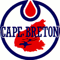 Cape breton oilers 200x200.png