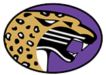 Carrboro High School logo.png