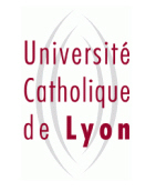 https://upload.wikimedia.org/wikipedia/en/4/44/Catholic_University_of_Lyon_logo.jpg