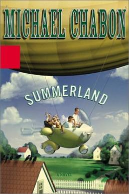 File:Chabon summerland.jpg