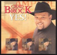Chad Brock #