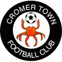 Cromer Town F.C. Association football club in England
