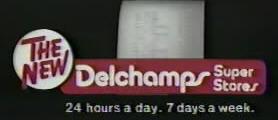 Delchamps