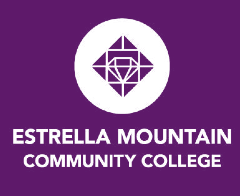 Estrella Mountain Community College community college in Avondale, Arizona