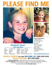 Elizabeth Smart kidnapping flyer.jpg