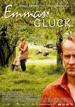 Picture of a movie: Emmas Glück
