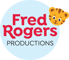 Fred Rogers Productions Wikipedia