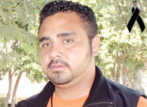 Gerardo Israel Garc%C3%ADa Pimentel