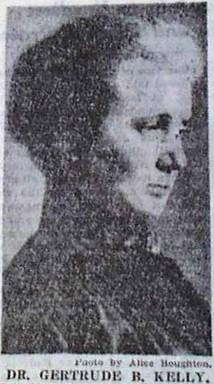 Gertrude Kelly.jpg