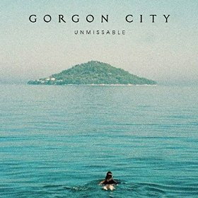 Gorgon City featuring Zak Abel - Unmissable (studio acapella)
