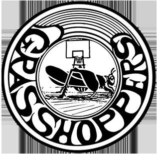 Grasshoppers (basketball club)