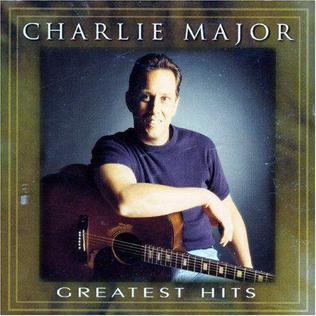 Greatest Hits Charlie Major Album Wikipedia
