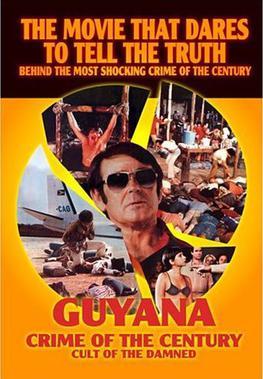 guyana crime of the century wikipedia