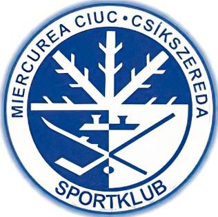 HSC Csíkszereda ice hockey team
