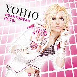 Heartbreak-Hotel-by-Yohio.jpg (300×300)