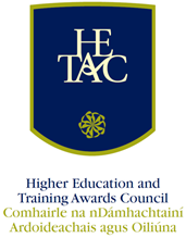 Higher Education and Training Awards Council.png