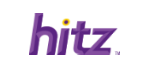 Hitz (estación de radio de Malasia) logo.png