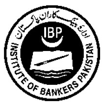 pakistan industrial credit and investment corporation