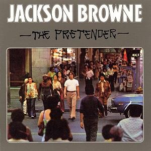 RESCATANDO DISCOS DE LA ESTANTERÍA - Página 8 Jackson_Browne_The_Pretender
