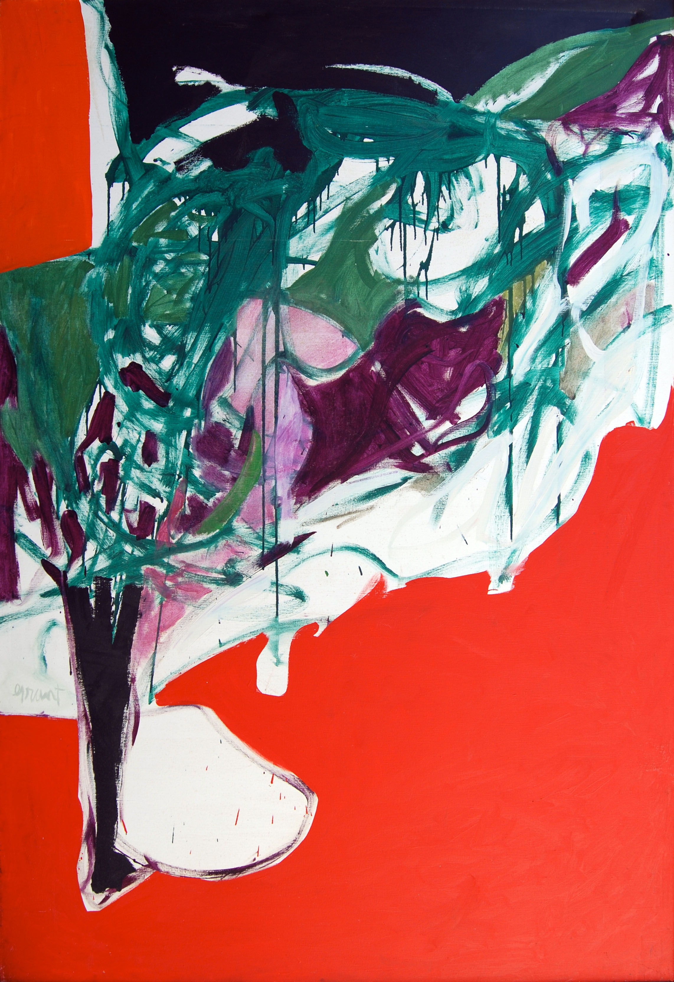 File:James Grant (artist) Abstract Expressionist.jpg