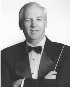 James Swearingen