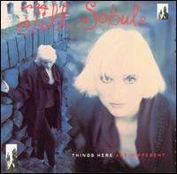 Jill Sobule - Things Here Are Different.jpg