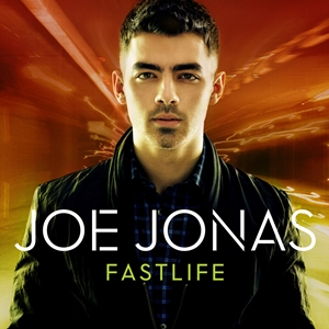 Image result for joe jonas fastlife