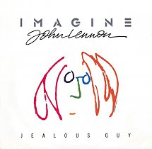 John-lennon-and-the-plastic-ono-band-with-the-flux-fiddlers-jealous-guy-capitol-s.jpg