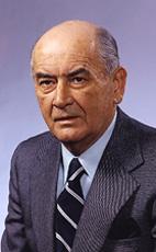 John Joseph Connolly Canadian politician