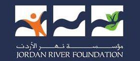 low priced 38431 62434 Jordan River Foundation - Wikipedia