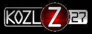 KOZL-TV MyNetworkTV affiliate in Springfield, Missouri
