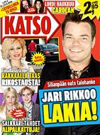 <i>Katso</i>