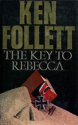 Il Codice Rebecca Ebook