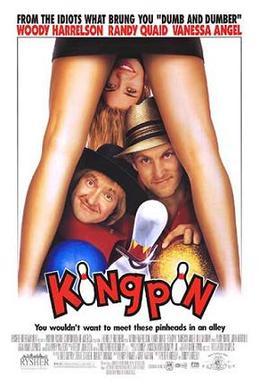 Kingpinposter.jpg