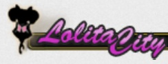 Lolita City