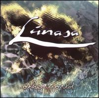 <i>Otherworld</i> (album) 1999 studio album by Lúnasa