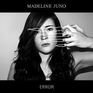 single by Madeline Juno