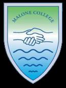 Malone College, Belfast School in Belfast, Co. Antrim, Northern Ireland