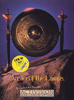 Master of the Lamps Coverart.png